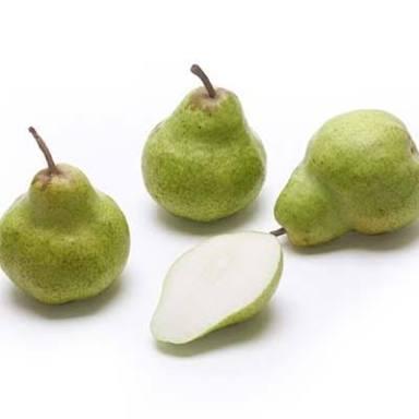 Packham Pears – per kg