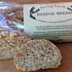 ESSENE BREAD,  500g