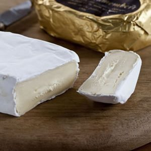 Dalewood Wineland Camembert, 150g