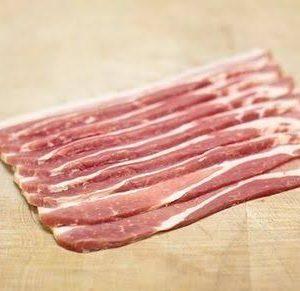 Oak Valley Bacon 250g